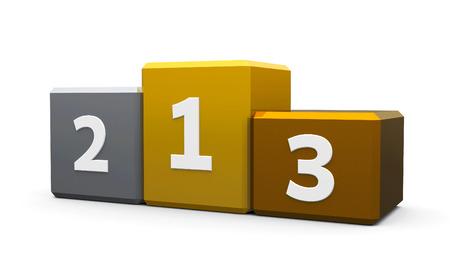 【年末汇总】2015年中国GRE考生考情分析 数学成绩领跑全球图2